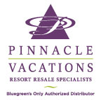 Buy and sell timeshare from a timeshare resort resale specialist!